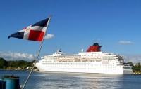 ONE: casi  500 mil personas ingresaron al país en cruceros: