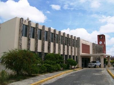 Alcaldesa de Guaymate rinde cuentas de su gestión