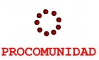 Logo PROCOMUNIDAD
