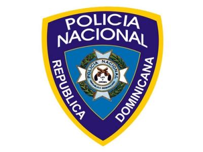 Policía recupera en Bahoruco 15 de lo 69 millones de pesos robados en Autovía del Este