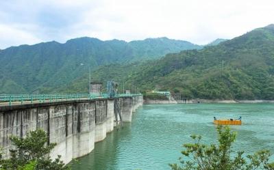 Mejoran los niveles de las presas en Sur del país, dice Observatorio: